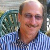 Craig Delman