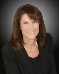 Roxanne Pierson
