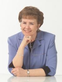 Judy McClure