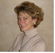 Nancy Sobol