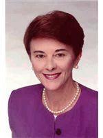 Dorothy McDevitt