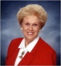 Carolyn Cornelius