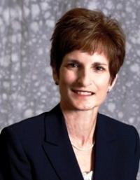 Doreen Kostecki