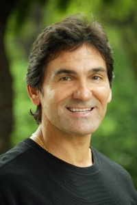 George  Keoki Nunes