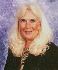 Janice Jennings