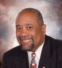 Frank Hampton