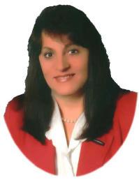 Donna Peachey