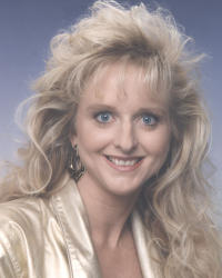 Donna Stokes OWNER
