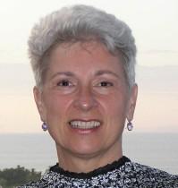Loretta Holscher