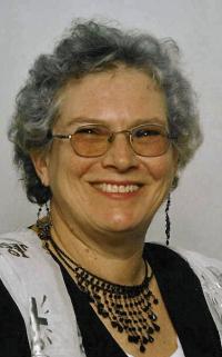 Penny Neil