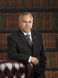 Carlos Cardo