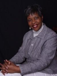 Cheryl Talbot
