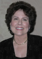 Carolyn Mettelmann