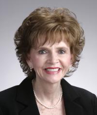 Carole Pleasants