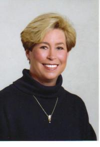 Donna Dubose