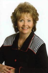Marilyn Schopp
