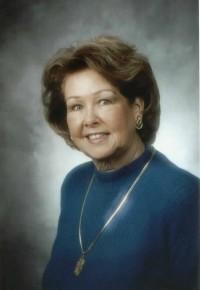 Roberta Cargill