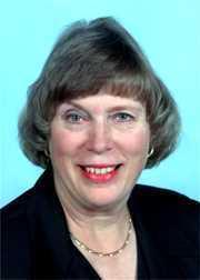 Nancy Kost