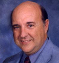 Lonnie Garvin, Jr