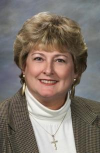 Marlene Wyman