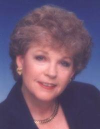 Jacqueline Drake CRS