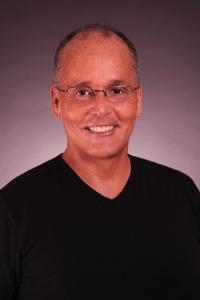 Jim McCowan