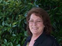 Janice Maschek