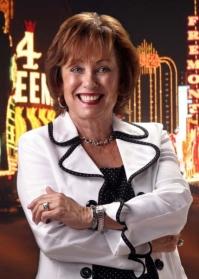 Lynn Stringer