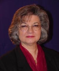 Marilyn Conti