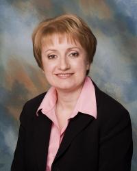 Denise Goding