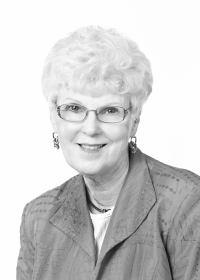 Joy Harsen
