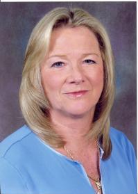 Patti Maloney