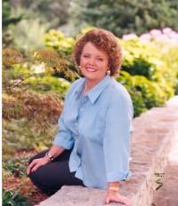 Patsy Whittington