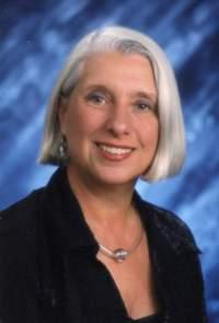 Marilyn Joyce