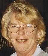 Sue Moore