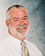 Andy Cochran