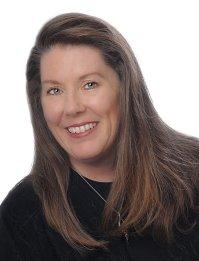 Denise McCravey