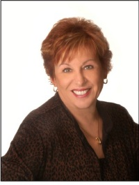 Marlene Nanney