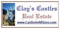 Ken Clay
