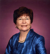 Maxine Hawke