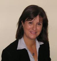 Christina Lord