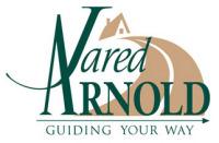 Jared Arnold