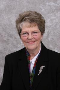 Della Rae Austin