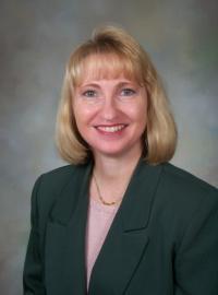Carolyn Quinones