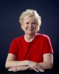 Gloria Jean Floyd