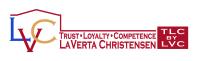 LaVerta Christensen
