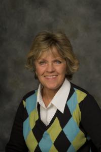 Carole Horn