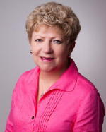 Linda Clyburn