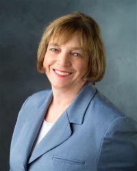 Ann Benner