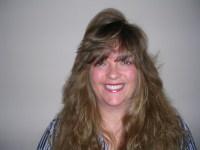 Donna McGroder